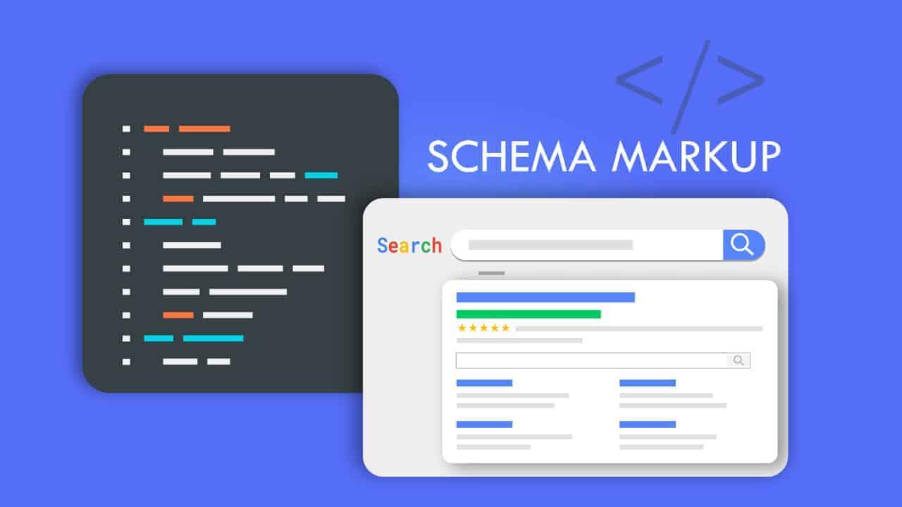 schema-la-gi-trong-seo-google