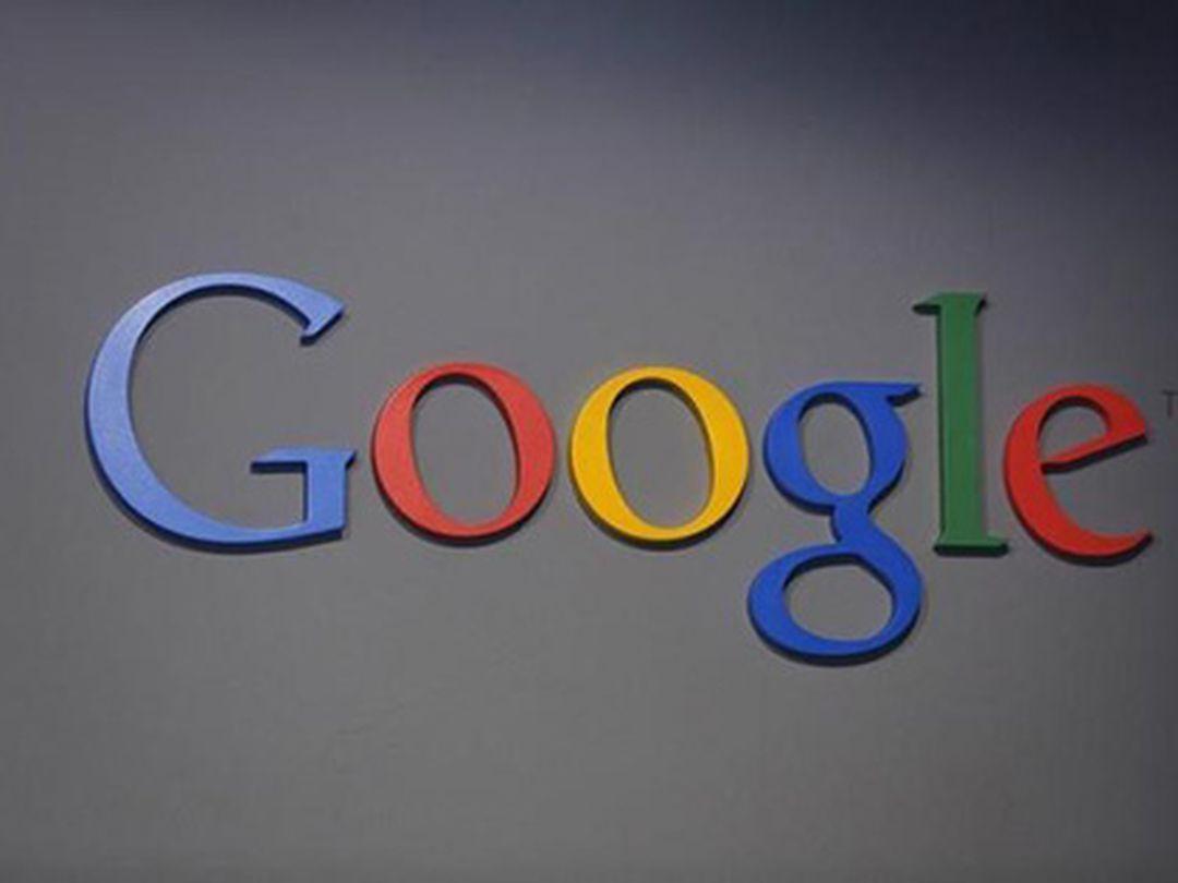 Kết quả tìm kiếm của Google bị chi phối bởi Google Adwords
