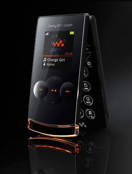 Walkman-moi-cua-Sony-Ericsson-W980