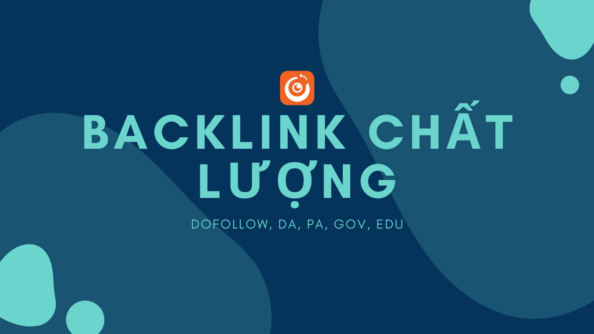 Dịch vụ Backlink GOV: Mua Bán Backlink GOV uy tín chất lượng