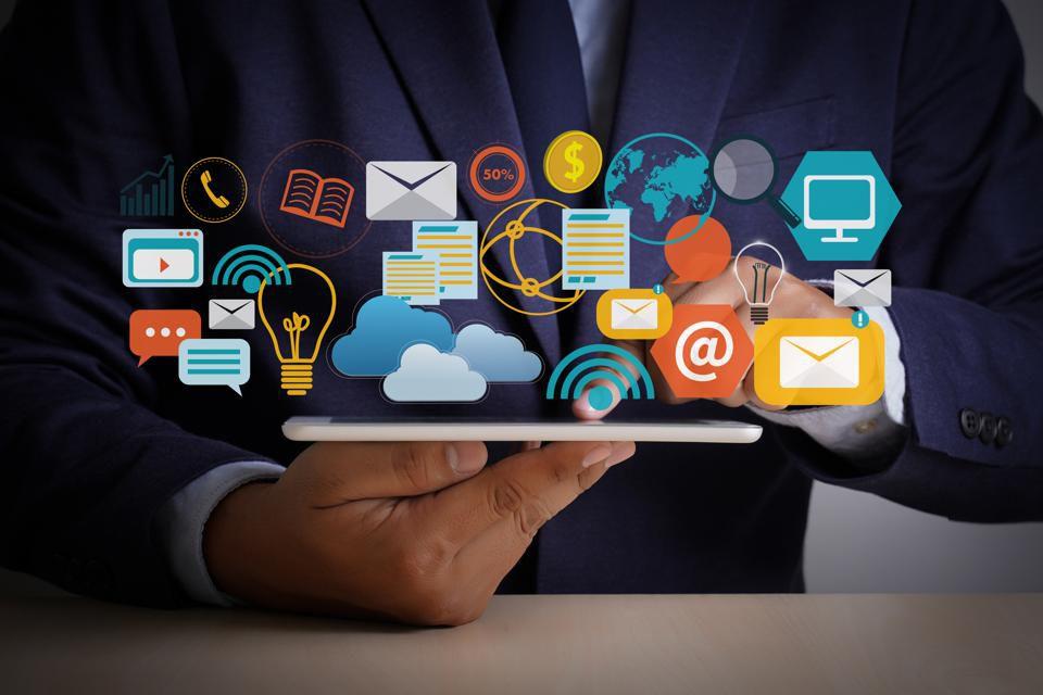 Lộ trình tự tìm hiểu về Digital Marketing cho người mới