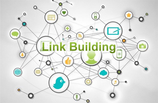 TOP 7 dạng Link Building giúp SEO OFFPAGE hiệu quả nhất hiện nay